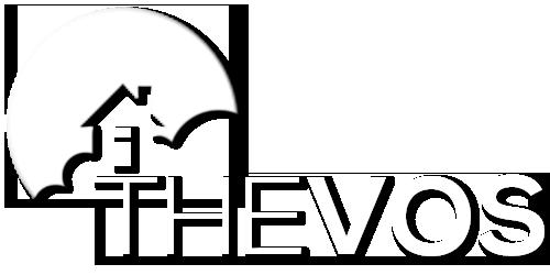 TheVOS