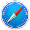 icon-safari1.png