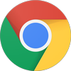 icon-chrome1.png