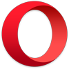 icon-opera1.png