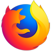 icon-firefox1.png
