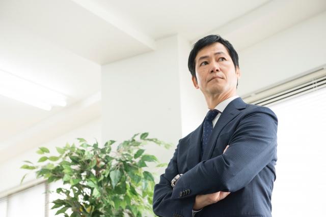 オフィスワークのビジネスマン63-640.jpg