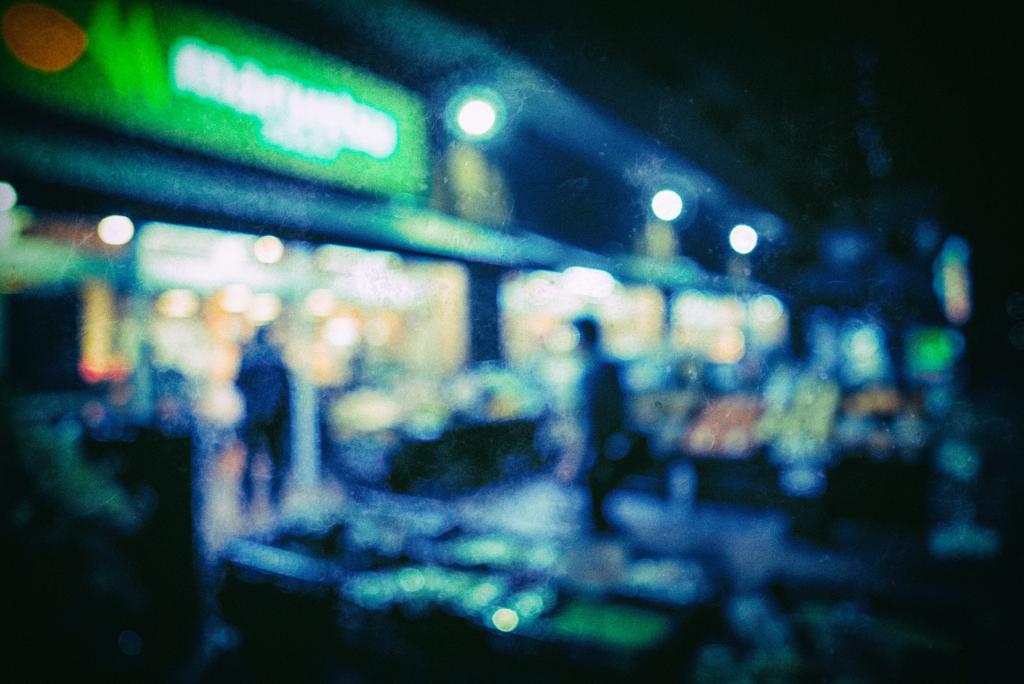 深夜営業のスーパー(ボケ)-1024.png